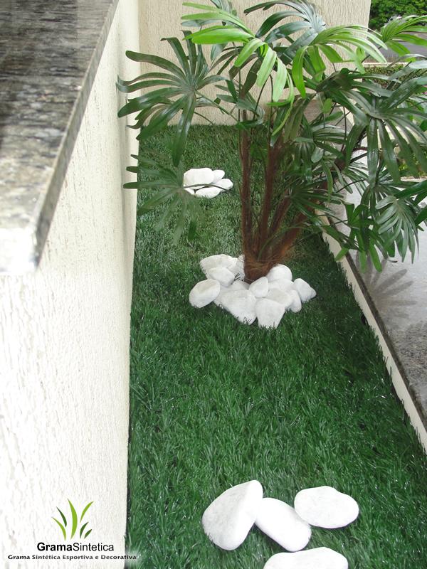 grama sintetica decorativa ribeirao preto:SHOCK PAD – Em todos os gramados sintéticos é possível instalar